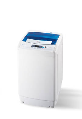 FULL AUTOMATIC WASHING MACHINE 1258I10000