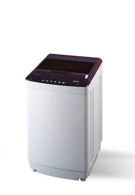 FULL AUTOMATIC WASHING MACHINE 1528ASI13000