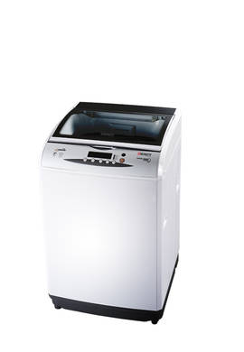 FULL AUTOMATIC WASHING MACHINE 1298ASV14000