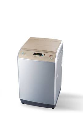 FULL AUTOMATIC WASHING MACHINE 1298SI14000